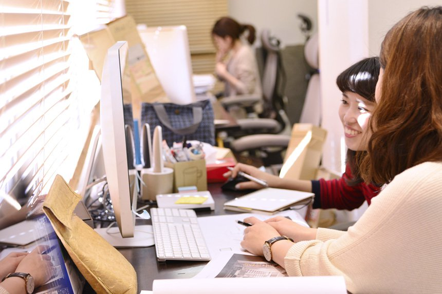 Kamitopen Office07